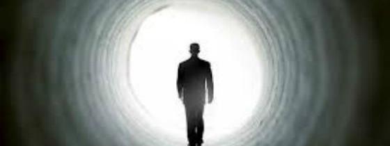 imagem texto morte ilusao quantica(ndig.com.br)
