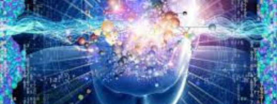 imagem reza quantica