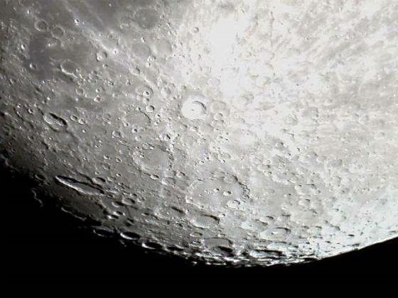 imagem-texto-lua