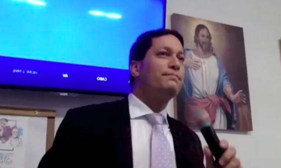 IMAGEM CONVITE SESSAO CURA DESPERTAR